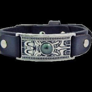 "Bracelet ""TATTOO"""