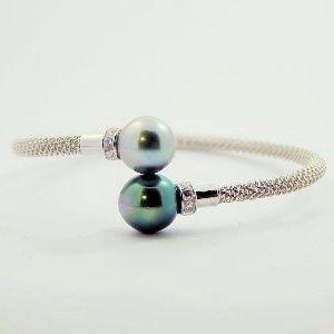 Bracelets A925