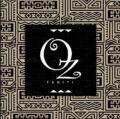 Oztahiti