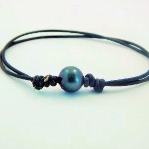 "Bracelets ""MAHANA"""
